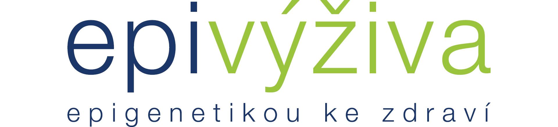 EpiVýživa.cz