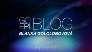 www.epivyziva.cz/blog
