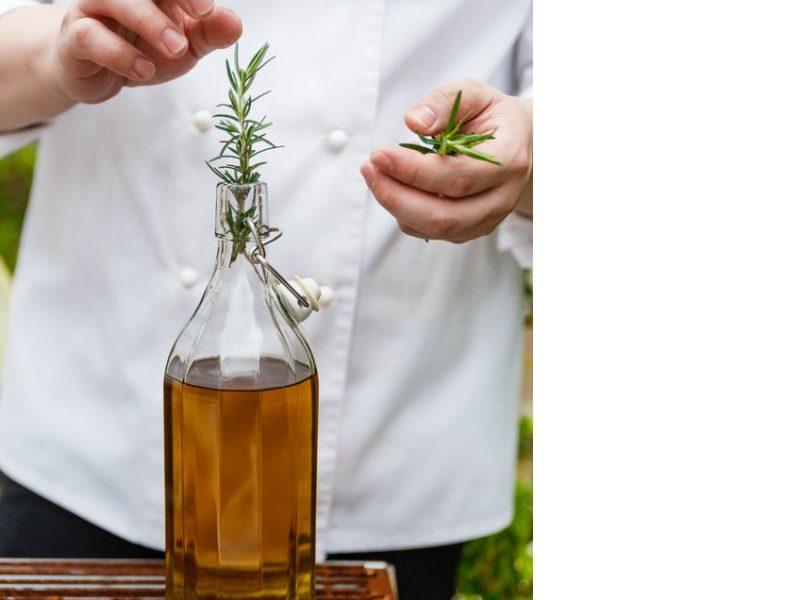 Olivový olej: je opravdu zdravý?