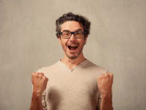 Granátové jablko zlepšuje erekci izdraví prostaty