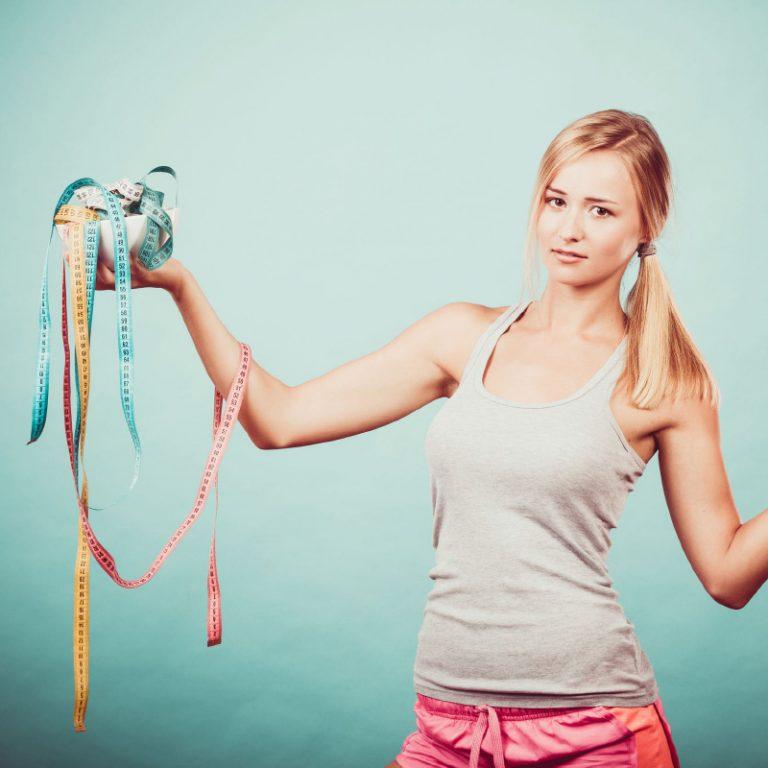Leptin-klíč-k-úspěšnému-hubnutí