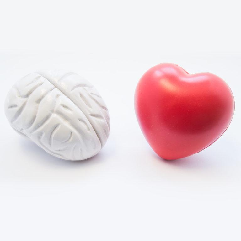 Parkinsonova choroba: epigenetika pomůže vprevenci a léčbě