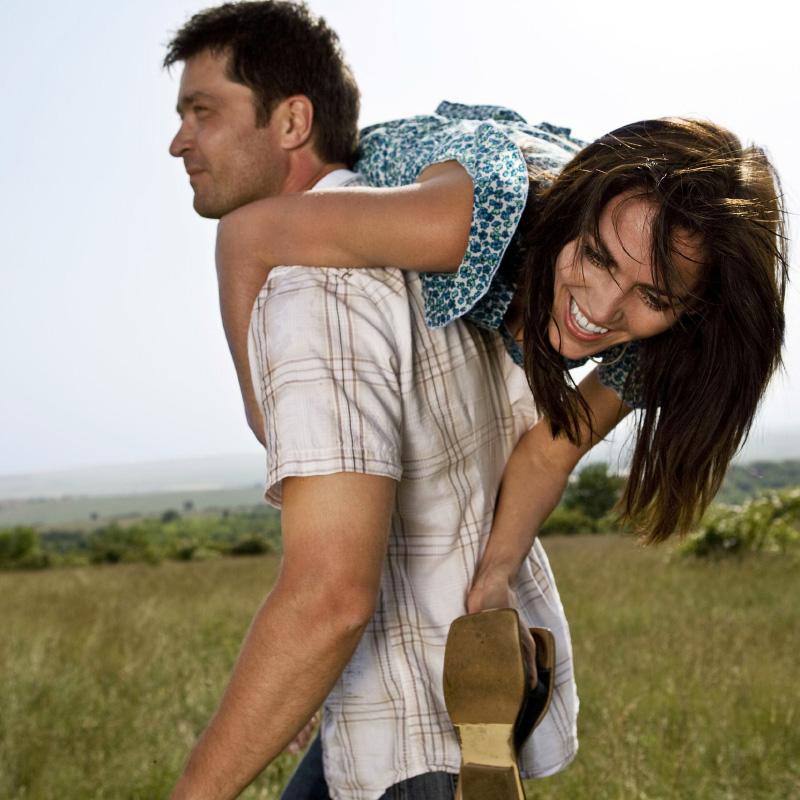 Testosteron – esence mužnosti: 8 věcí, které o něm nejspíš nevíte