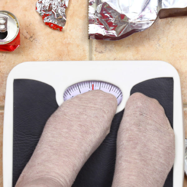 Povánoční detox – 5 užitečných typů