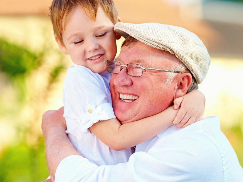 Epigenetický elixír mládí: Co rozhoduje o tom, jakého věku se dožijeme a v jaké budeme kondici?