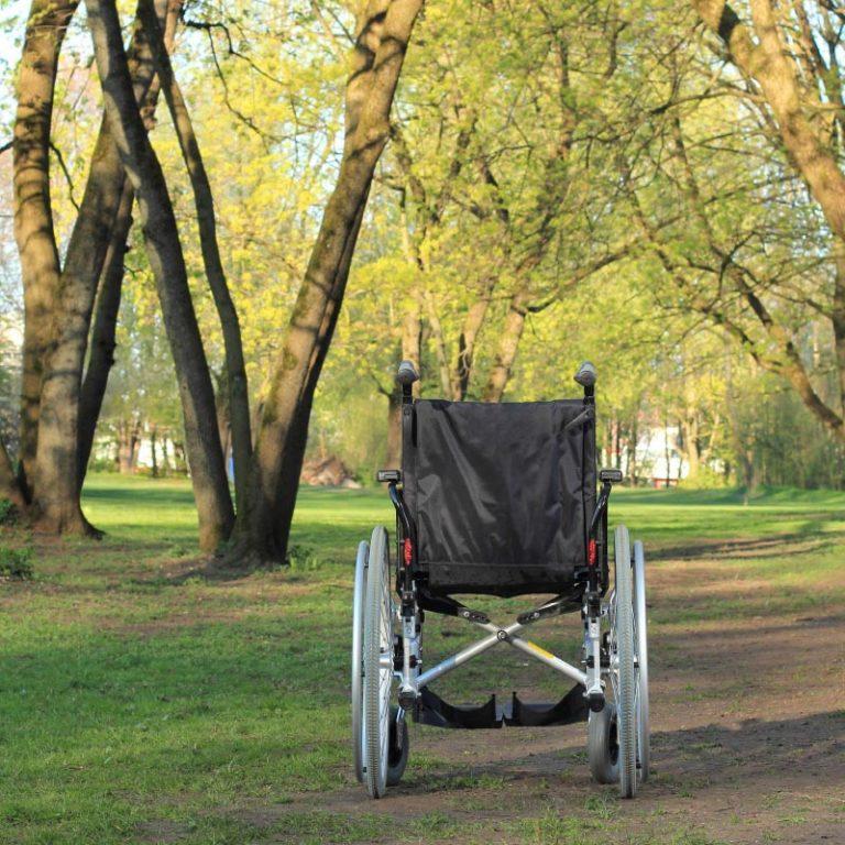 Roztroušená skleróza: dokážeme zapnout ty správné geny?