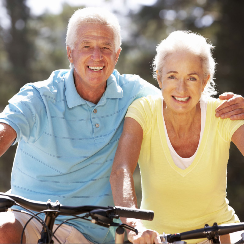 7 kroků proti ateroskleróze: Epigenetické tipy pro zdravé srdce a cévy