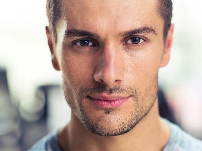 Cesty ke zvýšení hladiny testosteronu: Pro fyzickou a mentální výkonnost i fungující erekci