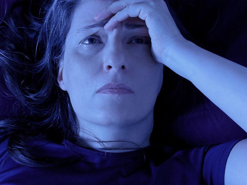 Anatomie strachu – je nezbytný pro přežití, nebo nám škodí?