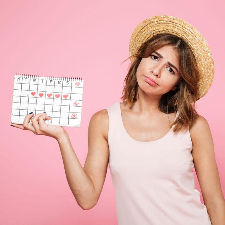 Endometrióza: Lze dát sbohem bolesti?