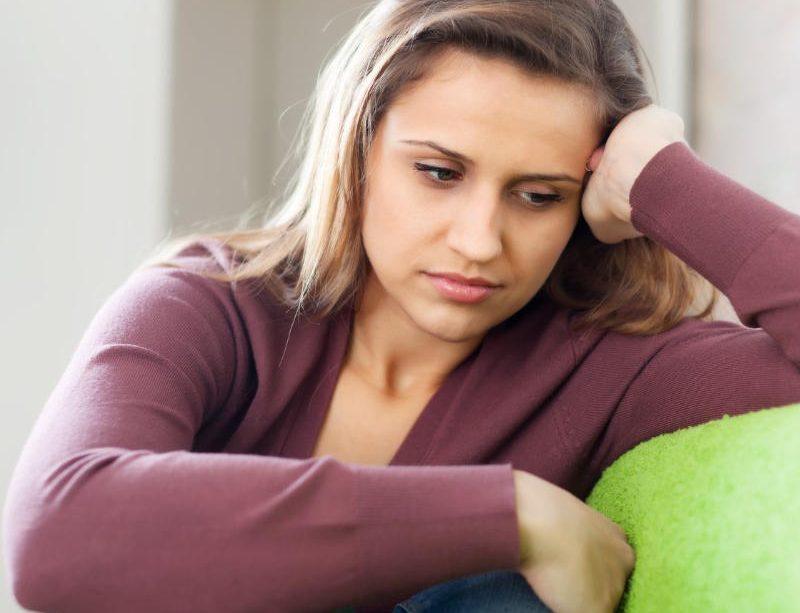 Epivyziva.cz - Deprese Zkuste kurkumin nebo omega-3