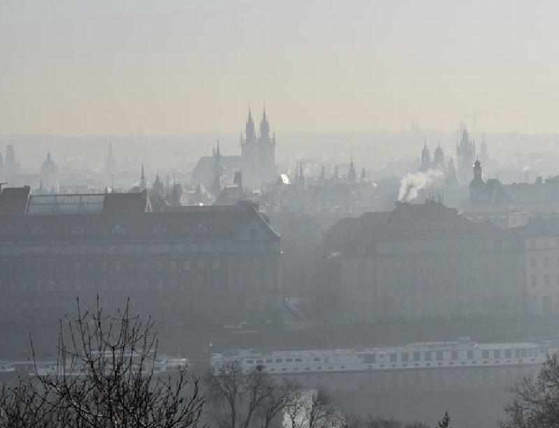 Smog_80509388_m-800