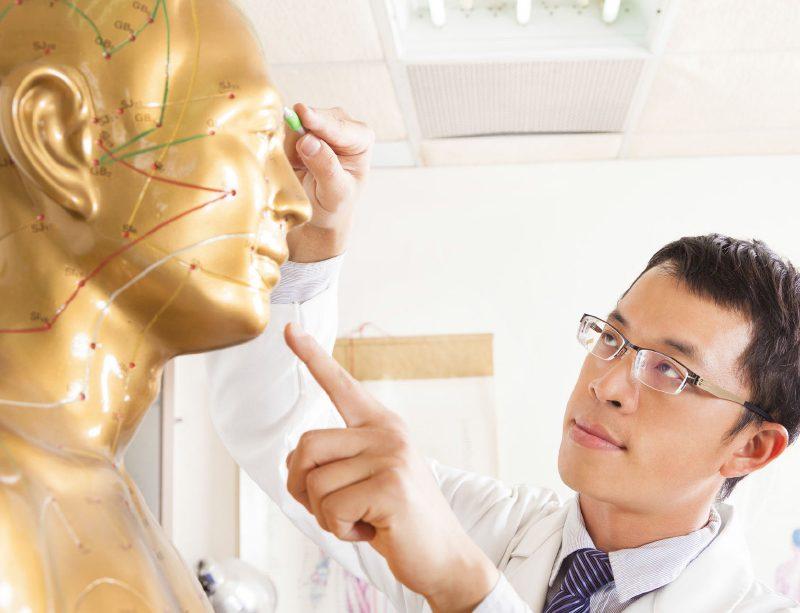 epigenetika-a-alternativni-medicina