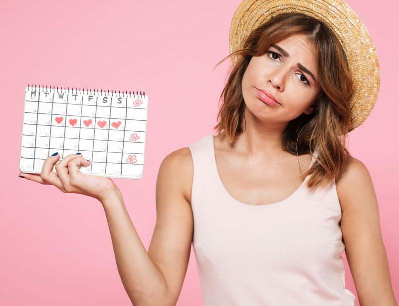 epivyziva-endometrioza-lze-dat-sbohem-bolesti-09082021