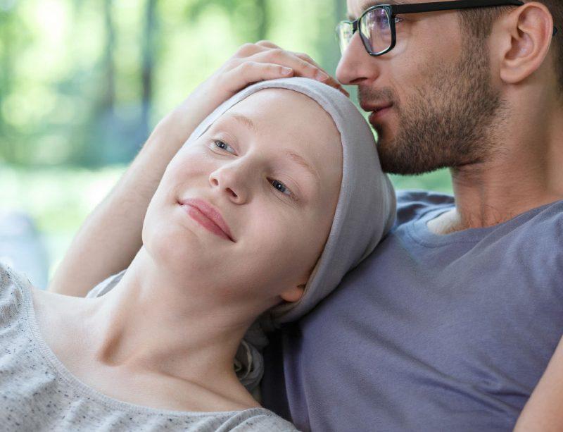 epivyziva-geny-ktere-mohou-porazit-rakovinu-16092019