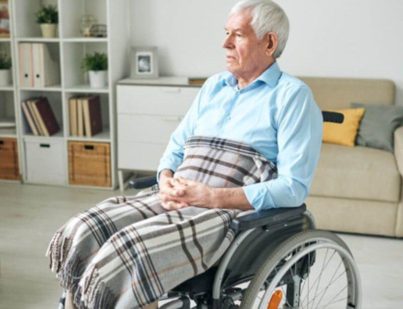 epivyziva-lexikon-nemoci-alzheimerova-choroba