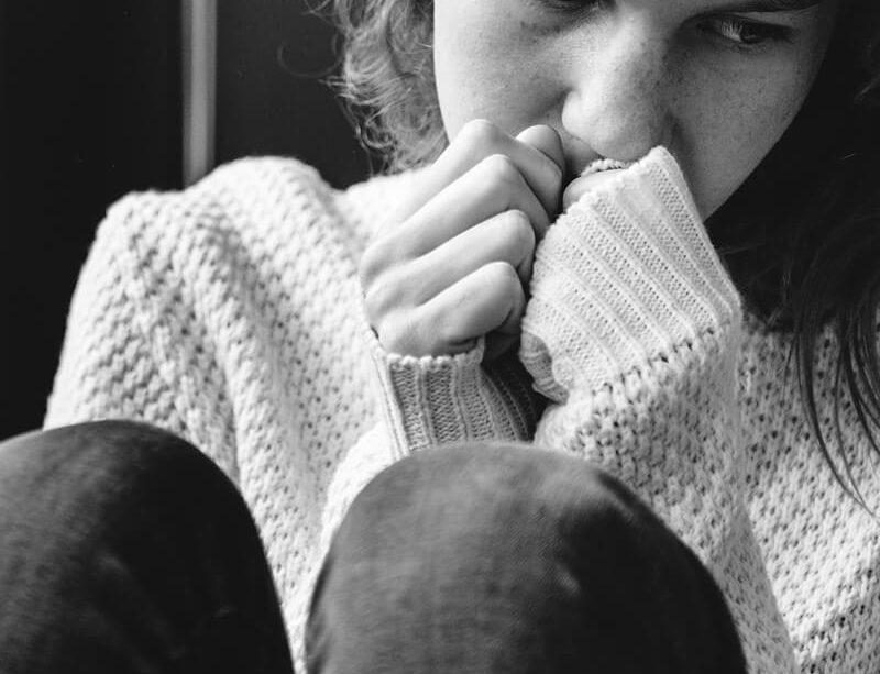 epivyziva-lexikon-nemoci-deprese
