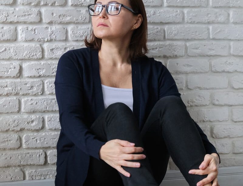 epivyziva-lexikon-nemoci-menopauza