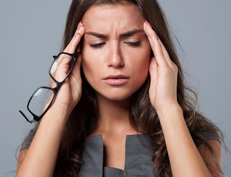 epivyziva-lexikon-nemoci-migrena