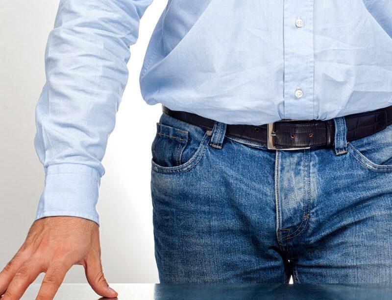 epivyziva-lexikon-nemoci-prostata