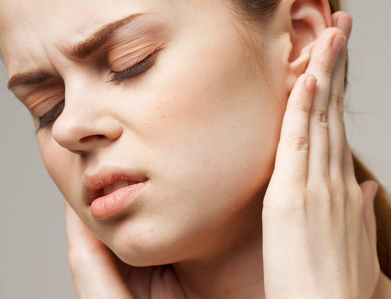 epivyziva-lexikon-nemoci-tinnitus