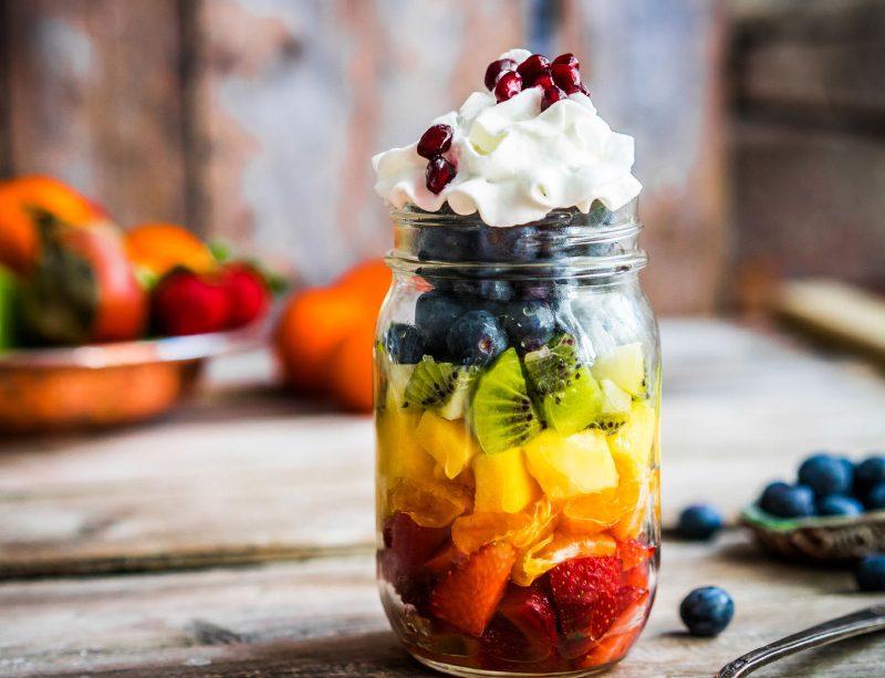 epivyziva-poklady-ukryte-nejen-v-ovoci-aneb-polyfenoly-nebo-flavonoidy-udelejte-si-v-tom-jasno-04032019