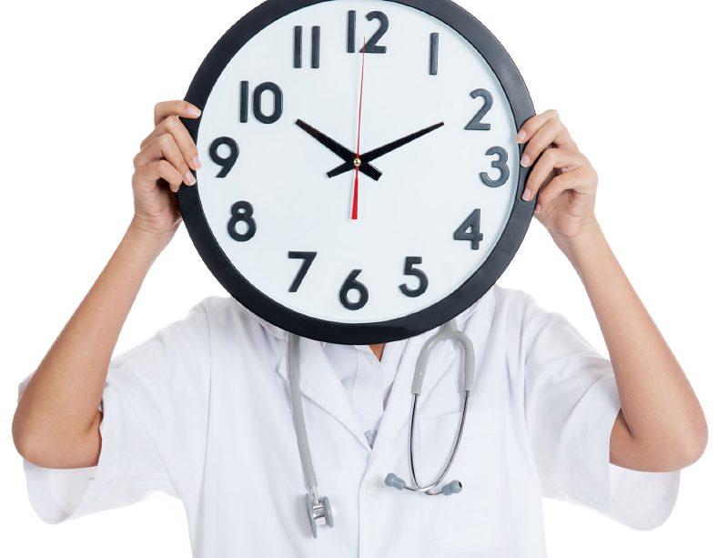 porucha-vnitrnich-hodin-souvisi-s-rakovinou-i-obezitou-10062019