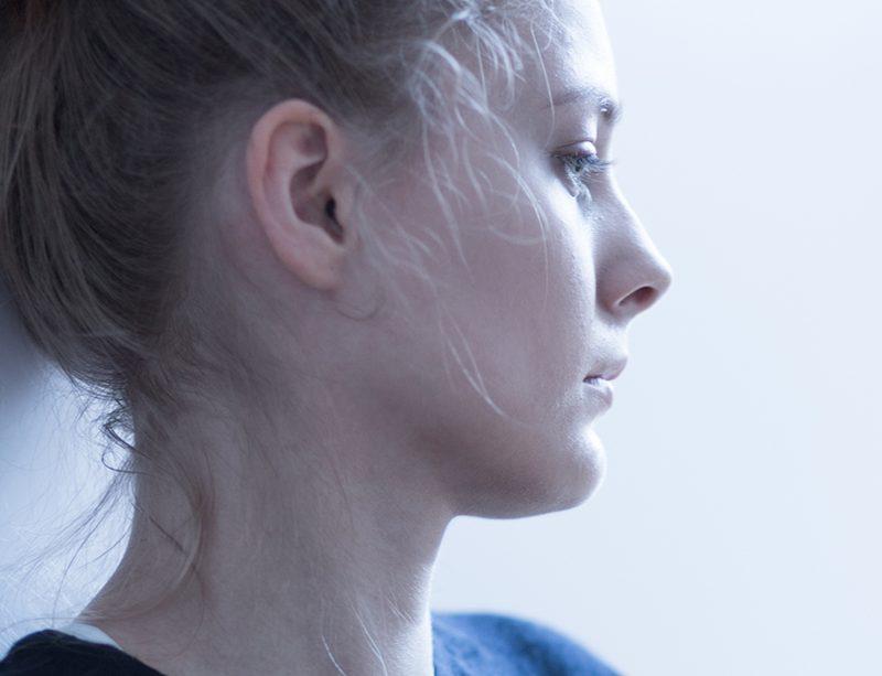 prozite-trauma-meni-nase-geny-03092018
